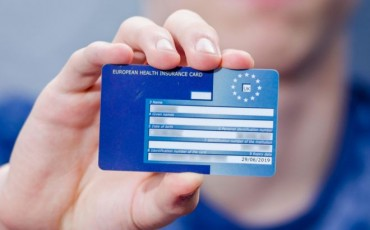 Will the EHIC be valid after Brexit