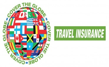 COVER THE GLOBE - our new sister website