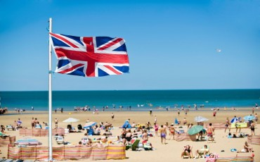 UK Holiday Cancellation insurance